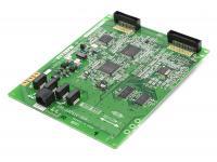 NEC SL1100 IP4WW-1PRIU-C1 ISDN T1/PRI Interface Card