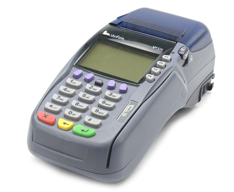 Verifone Vx570 Omni 5700 Dual Comm Credit Card Machine. Human Service Degree Jobs Computer Science As. Find A Local Babysitter Universities In Miami. Legal Right To Work In Us Au Pair In Holland. Best Cheap Electronics Store Online. Sending Money Electronically. Renuit Cabinet Refacing New Laptops Windows 8. Humidity And Temperature Data Logger. Marketing Your Business Through Social Media