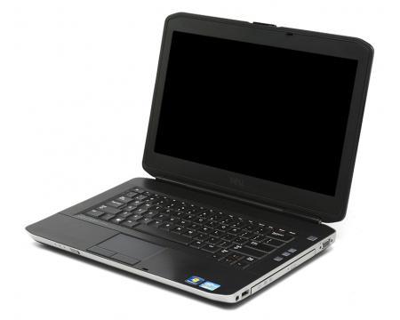 """Dell Latitude E5430 14"""" Laptop Core i5-3320M 2.6GHz 4GB Memory 320GB HDD"""