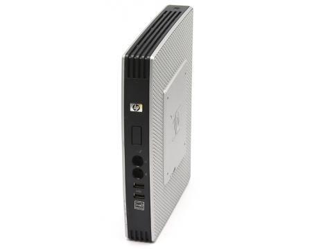 HP T5747 Intel Atom (N280) 1.66GHz 2GB Memory 2GB Flash Thin Client