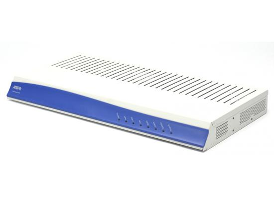 Adtran Total Access 916 IP Business Gateway - 2nd Gen