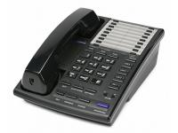 GE 2-9450C ProSeries Multi-Line Business Phone