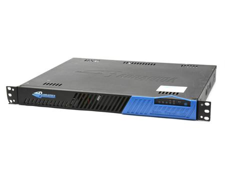 Barracuda Networks 400 1-Port 10/100 Email Security Gateway