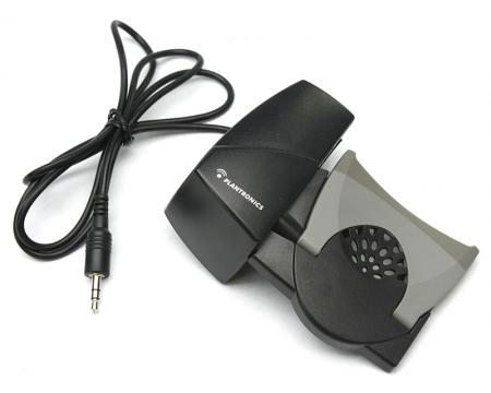 Plantronics HL10 Handset Lifter for Wireless Headsets(60961-35)