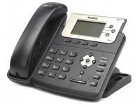Yealink T23P IP Phone