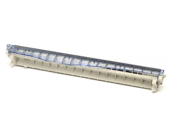 Okidata Pull Up Roller Assembly (42045701)