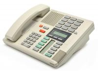 Nortel Norstar M7310 Ash Speakerphone (NT8B20)