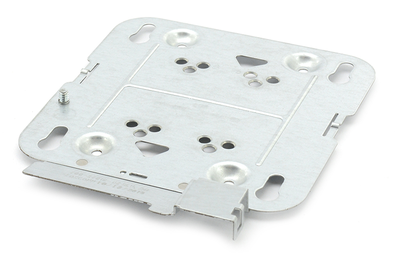 Cisco Mounting Bracket AIR-AP-BRACKET-2