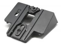 Vertical SBX IP 320 Wall Mount Kit for 4008-00, 3808-71 Phone  (3868-71)