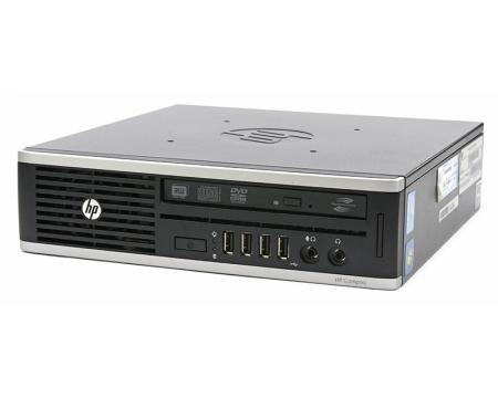 HP 8200 ELITE USDT WINDOWS VISTA DRIVER DOWNLOAD