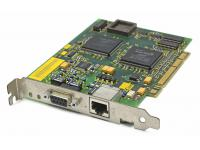 3COM TokenLink Velocity XL 1-Port 10Base-T Token Ring Interface Card