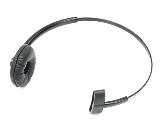 Plantronics Over-the-Head Headband for CS540, W740, W440, and WH500