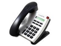ShoreTel 110 Silver IP Phone