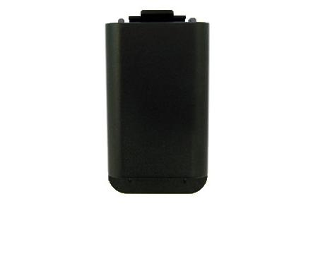 EnGenius DuraFon Replacement Battery 3.7V