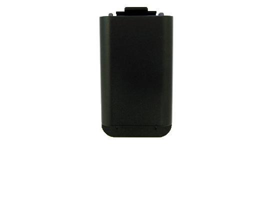 EnGenius DuraFon Replacement Battery 3.7V
