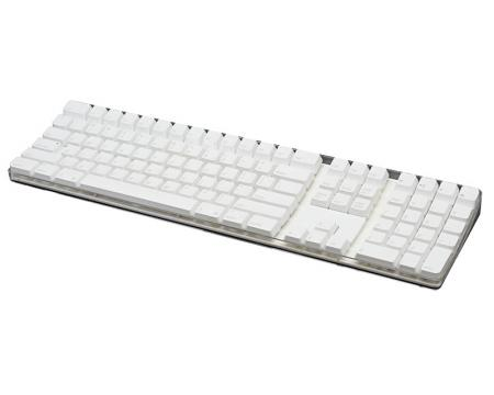 21a5339d6d1 Apple A1048 USB Wired Keyboard