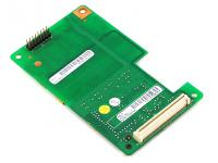 Samsung OfficeServ 4DLM Digital Station Interface Module (KPOS71BDLM/XAR)