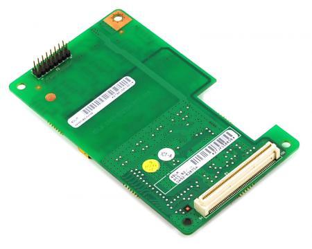 Samsung OfficeServ 4DLM Digital Station Interface Module KPOS71BDLM/XAR