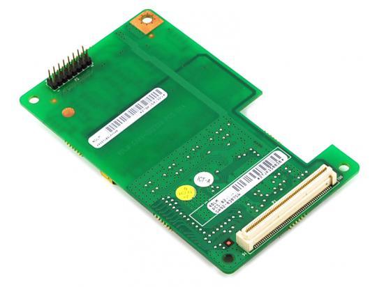 Samsung OfficeServ 4DLM Digital Station Interface Module (KPOS71BDLM/XAR)