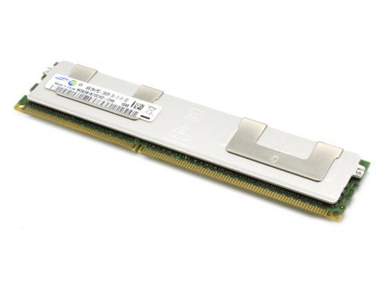 Samsung 8GB DDR3-1333MHz (PC3-10600R) Server DIMM RAM (M393B1K70CHD-CH9)