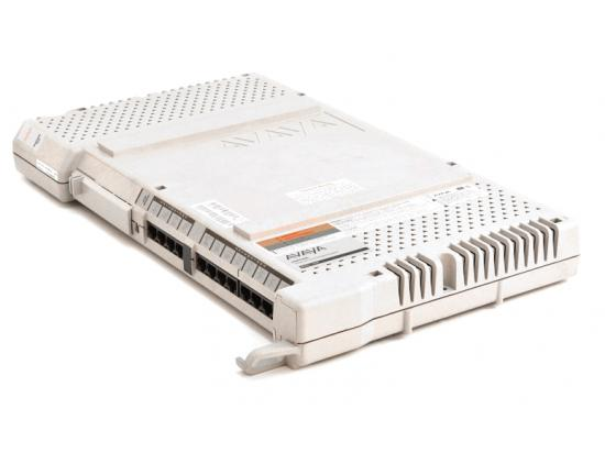 Avaya Partner ACS 012E Station Module