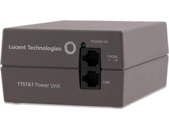 Avaya 1151A1 Power Supply (1151A1)