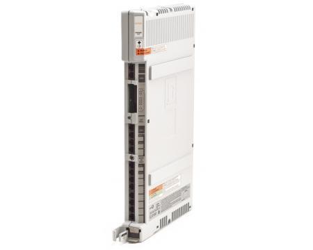 Avaya Partner ACS 308 Processor R6.0 (700216054)