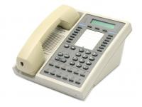 Comdial Digitech 7700S-PG Grey 24 Button LCD Speakerphone