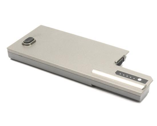 Dell DF192 D820 D830 Laptop Battery