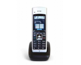 Vertical V11000 Cordless DECT Phone