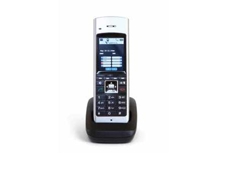 vertical v11000 cordless dect phone