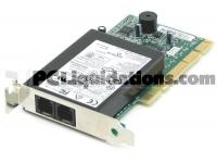 Compaq Lucent 56k PCI  short modem (for SFF machines)