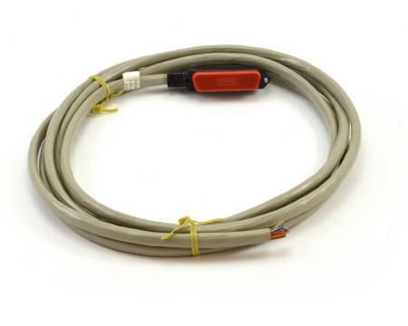 Sprint Protege 206031 Cable PT-C18X10G