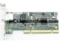Broadcom NetXtreme BCM5782 PCI 1-Port 10/100/1000 Network Adapter