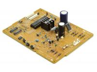 Okidata Power Board 8 SDCT Rev. 1 (55080801)