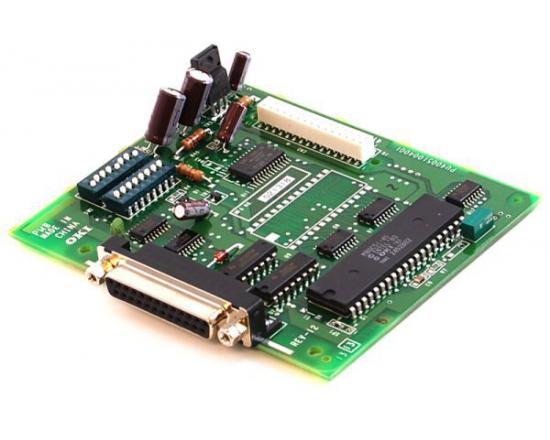 Okidata 100 Series Serial Interface Card (70004601) - New