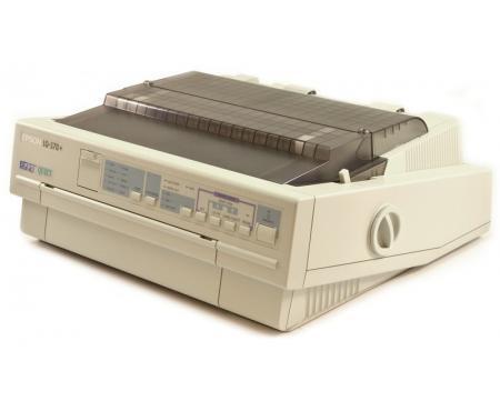 EPSON LQ 570 DRIVER FOR PC