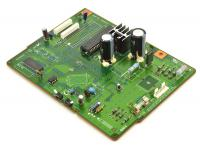 Okidata Power Board - AOO-2 (40900710)