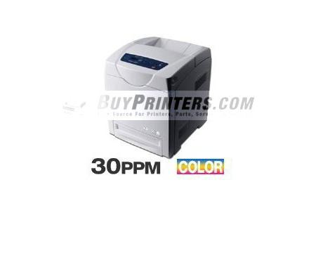 PHASER 6280DN DRIVER DOWNLOAD (2019)