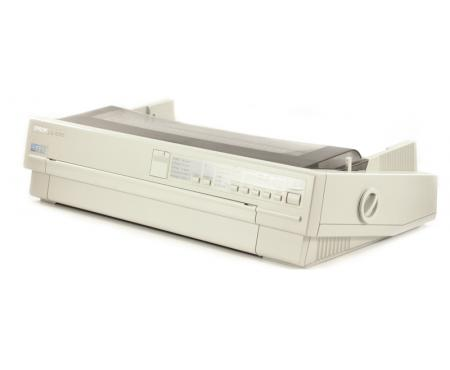 EPSON LQ-1070C DRIVERS FOR MAC
