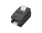 Epson TM-H6000II Receipt Printer (M147C)