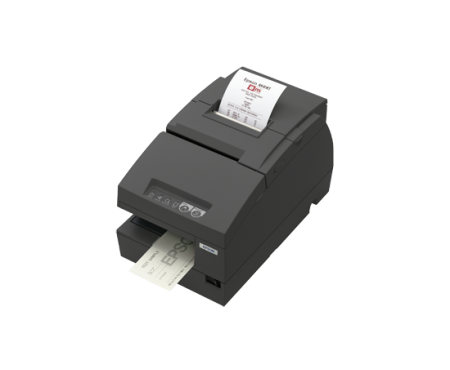 EPSON TM-H6000II PRINTER DRIVER FOR WINDOWS 10