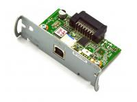 Epson USB Interface Card (UB-U03II)