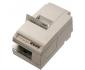 Epson TM-U375 Serial 9-Pin Dot Matirx Impact Monochrome Receipt Printer (M63UA) - White - Grade A