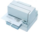 Epson TM-U590 Dot Matrix Slip Printer (M128B) - Grade C