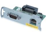 Epson 9 pin Serial Interface Board w/ DM-D (UB-S09A)