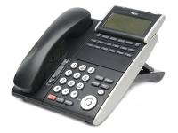NEC ITL-12PA-1 12-Button Display IP Phone (690009)