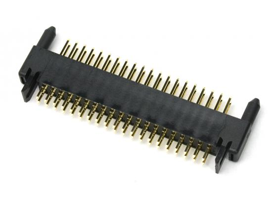 Panasonic KX-TA824 Gold-pin Expansion Card Connector