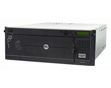 Dell Powervault 132t Driver Download