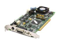 XLTek PCI Mobee Headbox Interface Card 103806